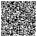 QR code with Blooming Freedom Inc contacts