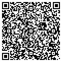 QR code with Ed Lewis Handyman LLC contacts