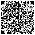 QR code with Dollar General 1521 contacts