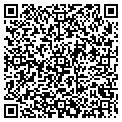 QR code with Highwoods Properties contacts