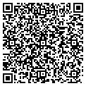 QR code with Automotive Air contacts