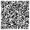 QR code with Media Cruise Tour contacts