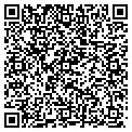 QR code with Bakery No 2218 contacts