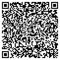 QR code with All American Limo & Trnsprtn contacts