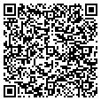 QR code with MDM Motors Inc contacts