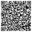 QR code with Joseph Administrative Service contacts