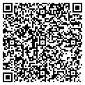 QR code with David Morse & Associates Inc contacts