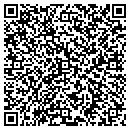 QR code with Provider Management Concepts contacts