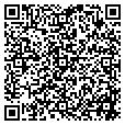 QR code with Better Lifestyles contacts