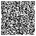 QR code with Lovelace Groves Inc contacts