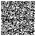 QR code with Coast Dental Service Inc contacts