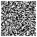 QR code with Rackard's Personnel Recruiting contacts
