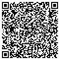 QR code with Snead Island Marine Surveyors contacts
