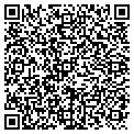 QR code with South Wind Apartments contacts
