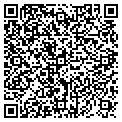 QR code with Zerden Barry Dr DC PA contacts