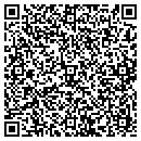 QR code with In Shape Landscape Maintenance contacts