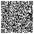 QR code with St Cloud Storage Solution contacts