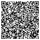 QR code with Examination Management Service contacts
