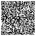 QR code with Carolyn F Denney MD contacts