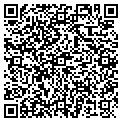 QR code with Amelia Body Wrap contacts