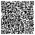 QR code with Isaac Salver CPA contacts