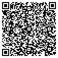 QR code with Lees Towing contacts