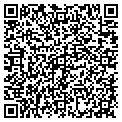 QR code with Paul Cuparo Pressure Cleaning contacts