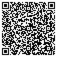 QR code with Aja Properties 8 contacts