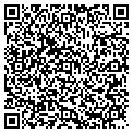 QR code with Amerifund Capital Inc contacts