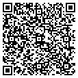 QR code with Latin Cafe 2000 contacts