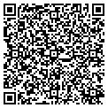 QR code with Wescott Technologies Inc contacts