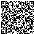 QR code with Bay Front Condo contacts