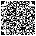 QR code with Om Metal Fabrication Inc contacts