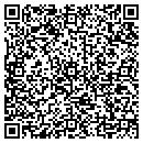 QR code with Palm Beach Capital Advisors contacts