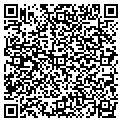 QR code with Reformation Lutheran Church contacts