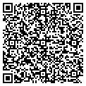 QR code with Grant Jennings Intl contacts