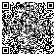 QR code with Xpress Material contacts