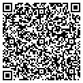 QR code with Electrolysis By Neide contacts