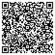 QR code with Gmax Group contacts