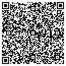 QR code with Artserve Gallery & Gift Shop contacts