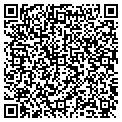 QR code with Margra Granite & Marble contacts