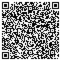 QR code with Worth Investments Inc contacts