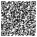 QR code with Marilyn Waldorf contacts