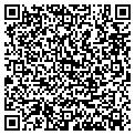 QR code with Dolphin Real Estate contacts