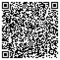 QR code with Hs Turner Inc contacts