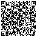 QR code with Miller Auto Sales contacts