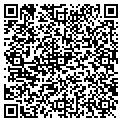 QR code with Ralph A Vitale & Co Inc contacts
