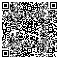 QR code with Speedy Scripts contacts