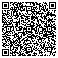 QR code with RG Partners Inc contacts