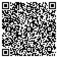 QR code with Deluxe Flowers contacts
